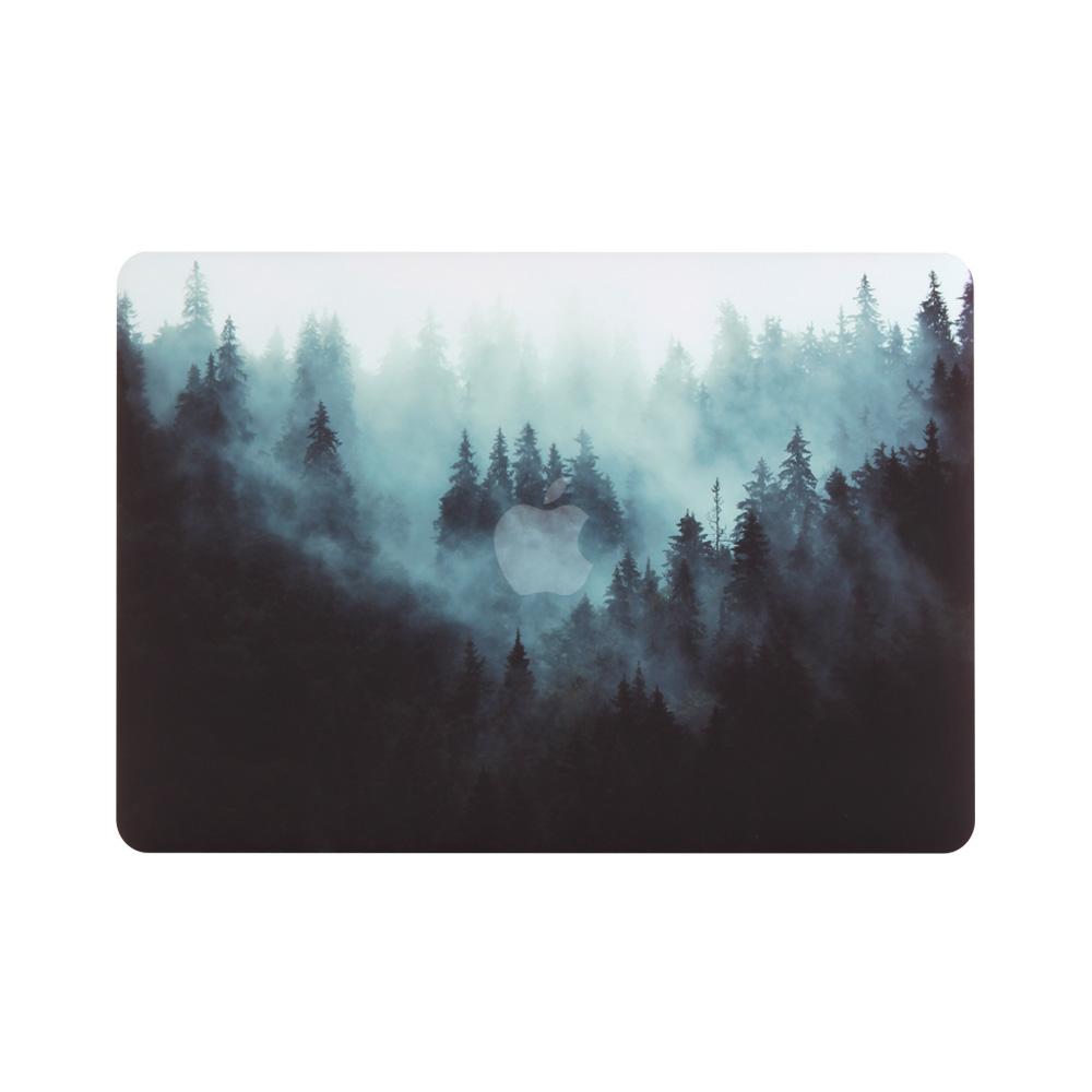Print Universe Case for MacBook 38