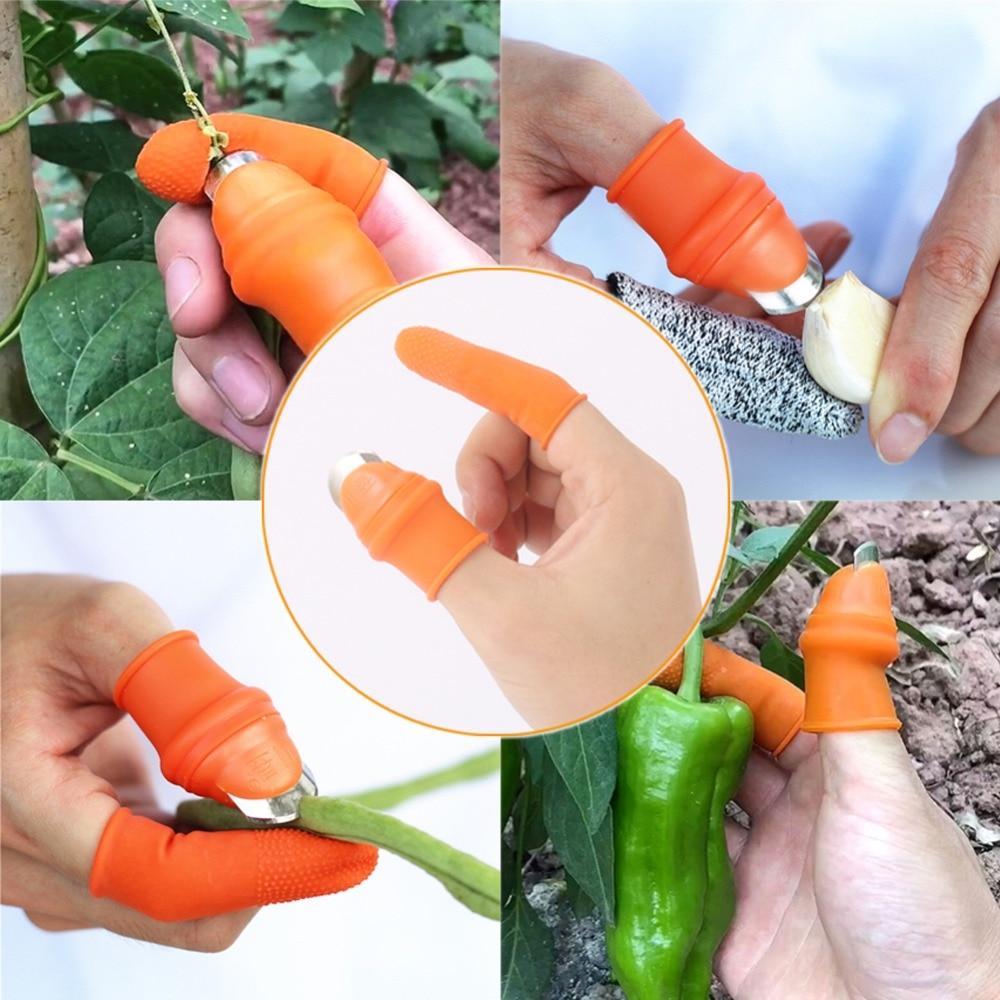 Gardening Thumb Knife