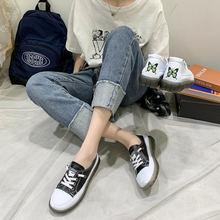 Женские модные брендовые кроссовки; Ультра светильник; Сетчатая