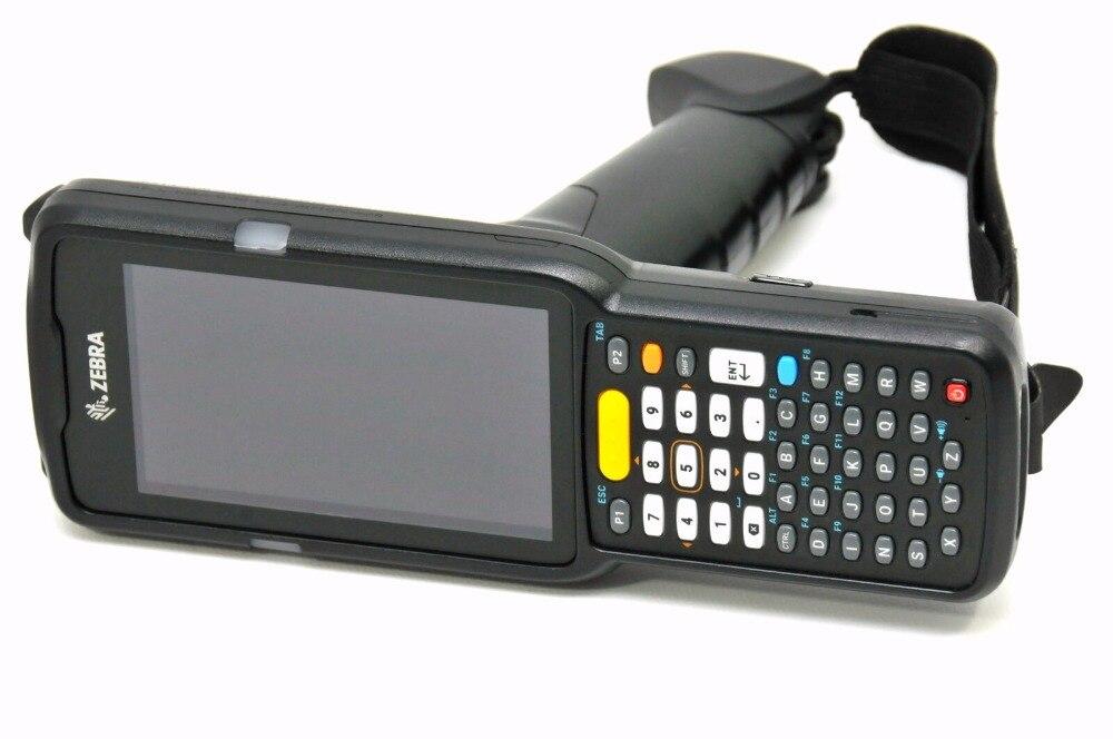 s-l1600 (7)