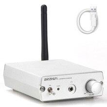 Lossless HIFI CSR8675 APTX HD LDAC Bluetooth 5.0 Wireless Receiver Adapter ES9038 Q2M DAC Decoding 24BIT 96KHZ 3.5M RCA Coaxial