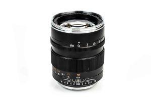 Image 1 - NEW   Mitakon Zhongyi Speedmaster 50mm f/0.95 III Lens for SONY FE E Mount Mirrorless Camera A7III A7II A7 A7R3 A7R2 NEX A6400