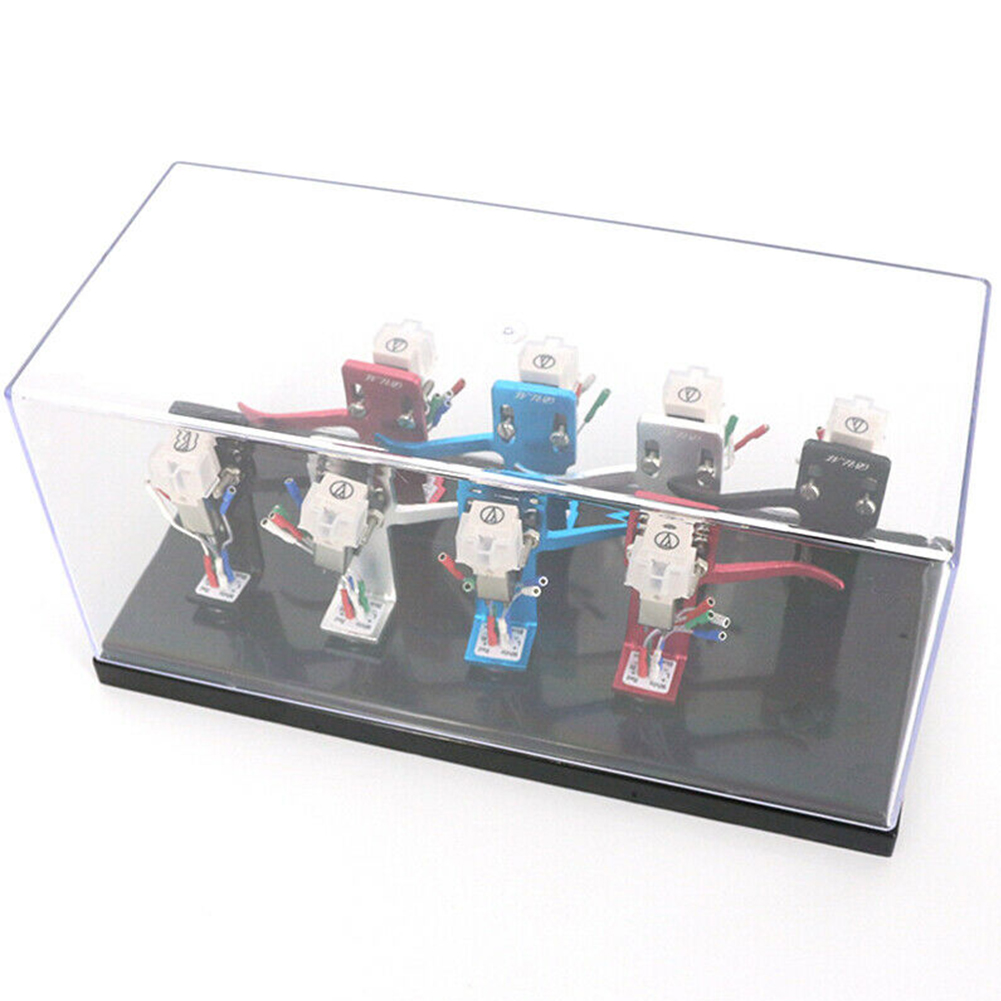 phono-headshell-keeper-audio-universal-acrylic-player-shell-case-phonograph-box-home-stylus-holder-accessories-turntable-music