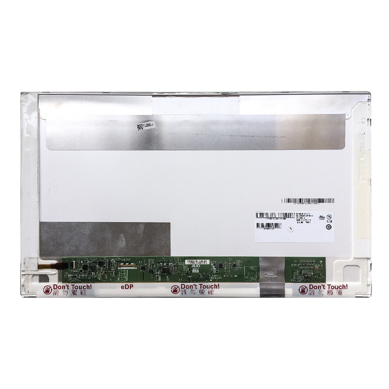 17.3 Inch Laptop LCD Screen 1920*1080 40pin B173HW01 B173HW02 N173HGE-L11 N173HGE-L21 HSD173PUW1 LP173WF1