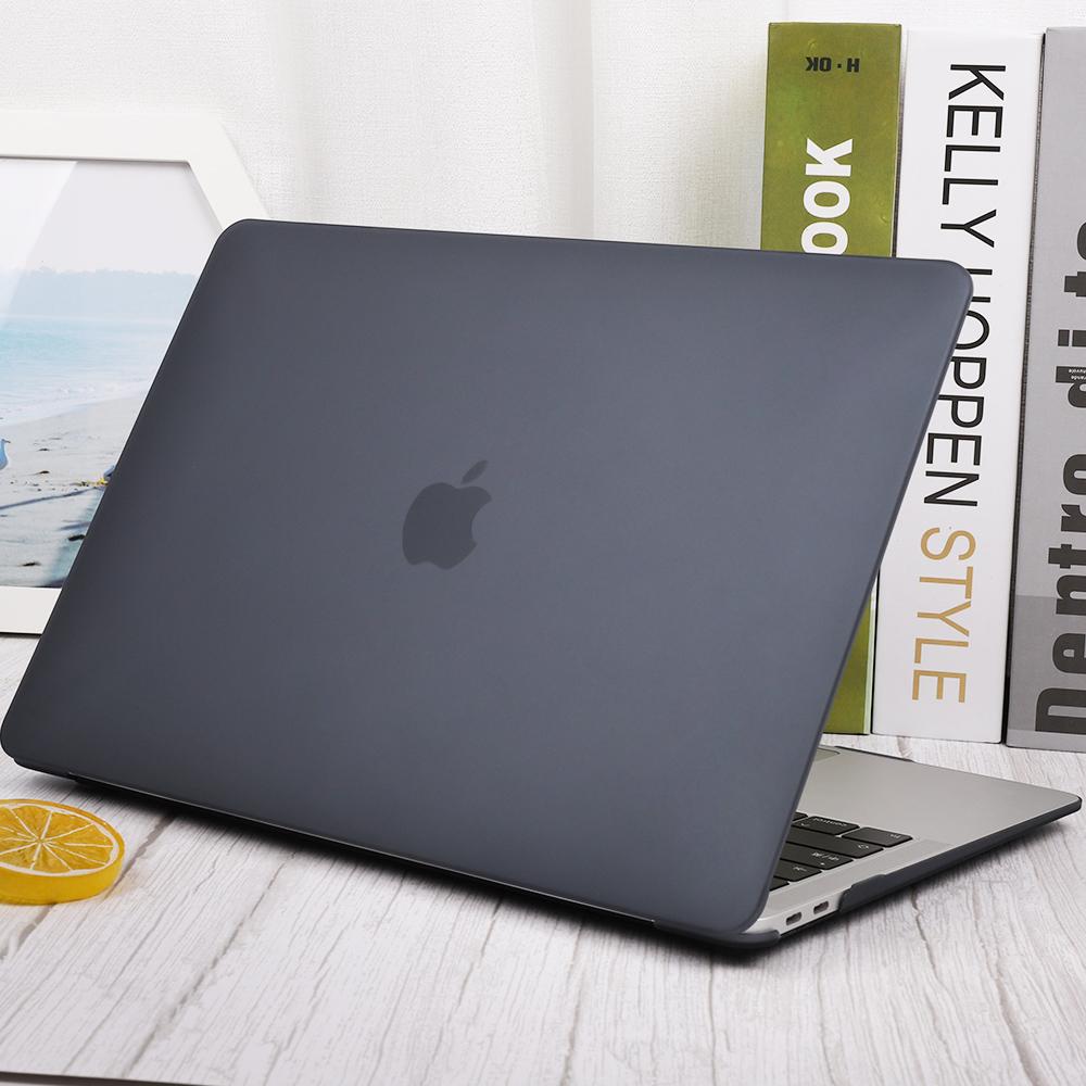 Redlai Matte Crystal Case for MacBook 186