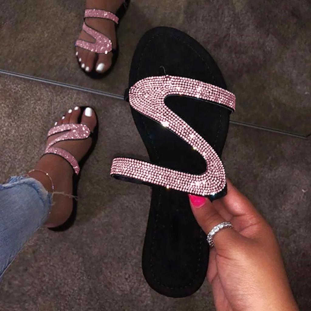 flip flops geléia sapatos casuais dedo do