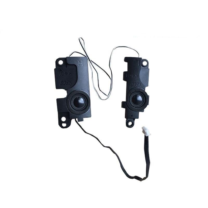 Genuine 11.4V 48Wh B31N1424 battery for ASUS K401U K401UB K401LB Series