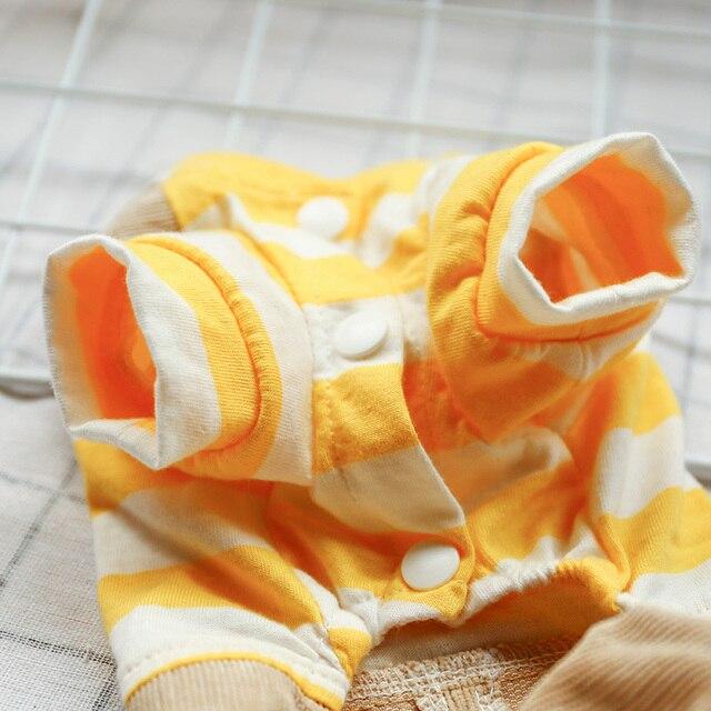 Купить лиса вариант домашних животных одежда в полоску для мальчиков картинки цена