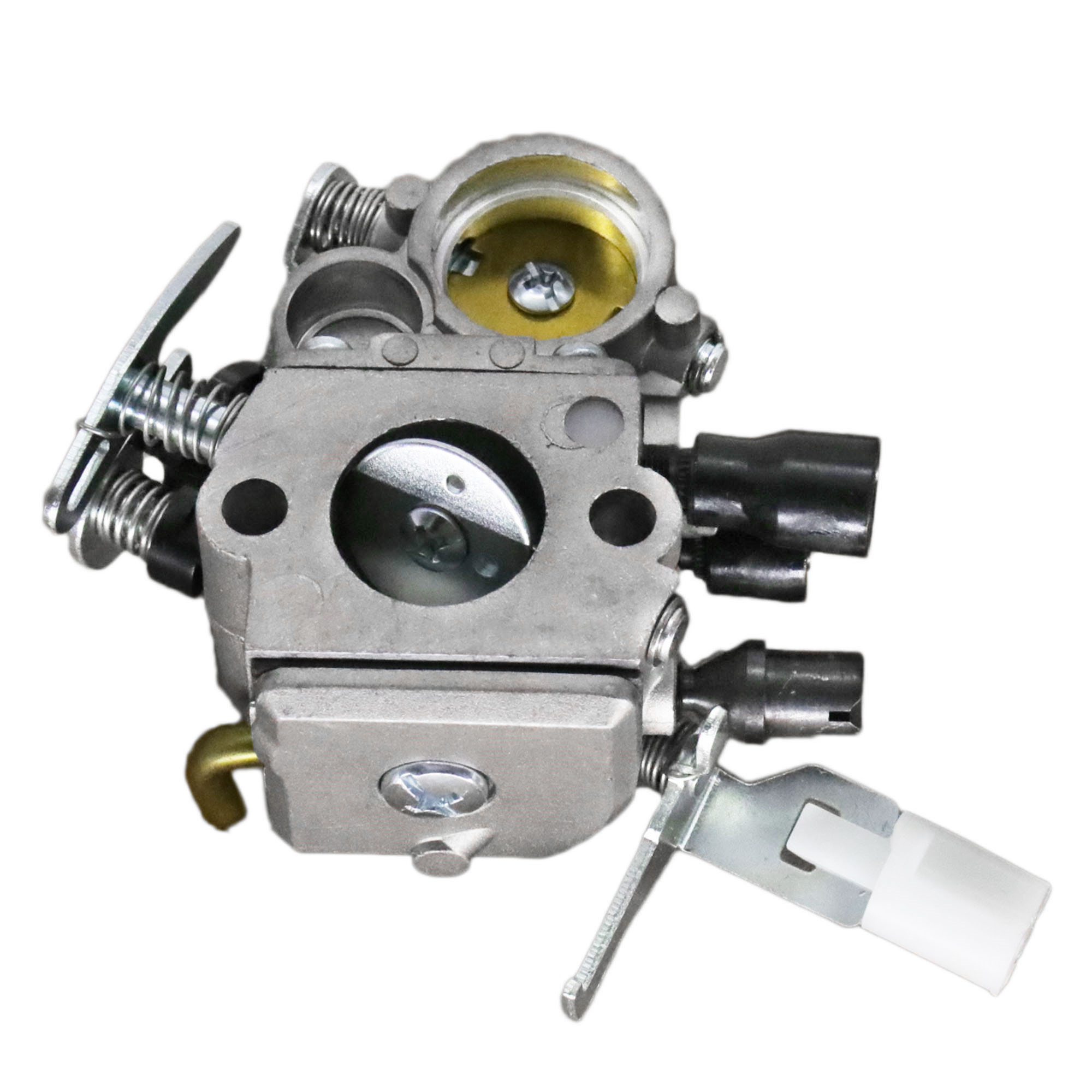 Carburetor Carb for ZAMA C1Q-S269 STIHL MS171 <font><b>MS181</b></font> MS201 MS211 Chainsaw image