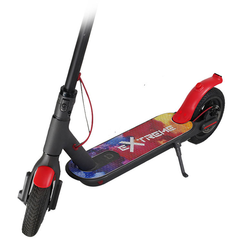 mudguard for xiaomi scooter