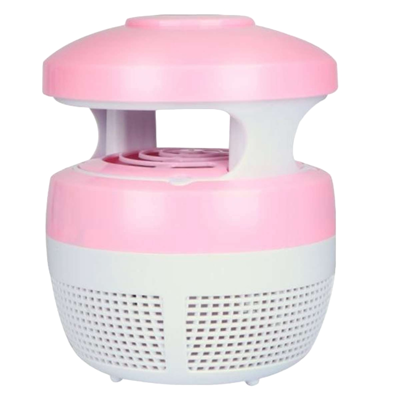 Electronic Mosquito Trap Anti Mosquito Lamp Led Mosquito Killer Lamp Pest Control