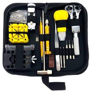 Watch Repair tool Kit Watch Li