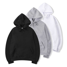 Casual Hoodies Women Long Sleeve Sweatshirt Tops Harajuku Pullover Clothes Female Autumn Winter kpop