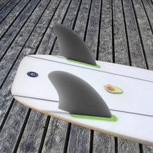 Surf future/fcs/fcs2 плавники для серфинга future/fcs/fcsii