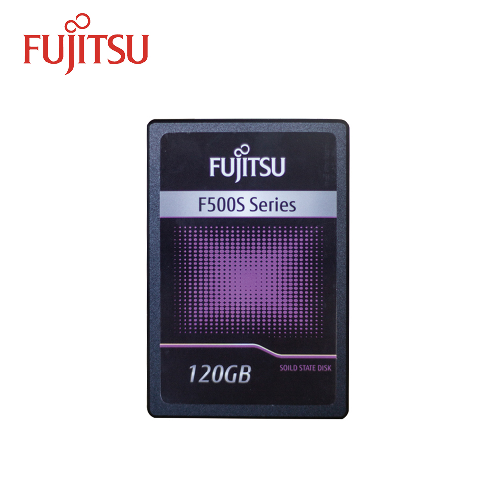 "FUJITSU ssd 1tb 240 gb 480gb 120gb SATA III 2.5"" 3D NAND Flash SMI/Phison/Realtek TLC Solid State Drives for desktop laptop hdd"