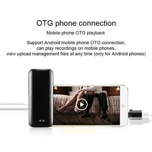 Image 5 - מיני מצלמה 1080P HD DV מקצועי דיגיטלי קול מקליט וידאו קטן מיקרו קול מותג XIXI מרגלים דיקטפון סוד בית