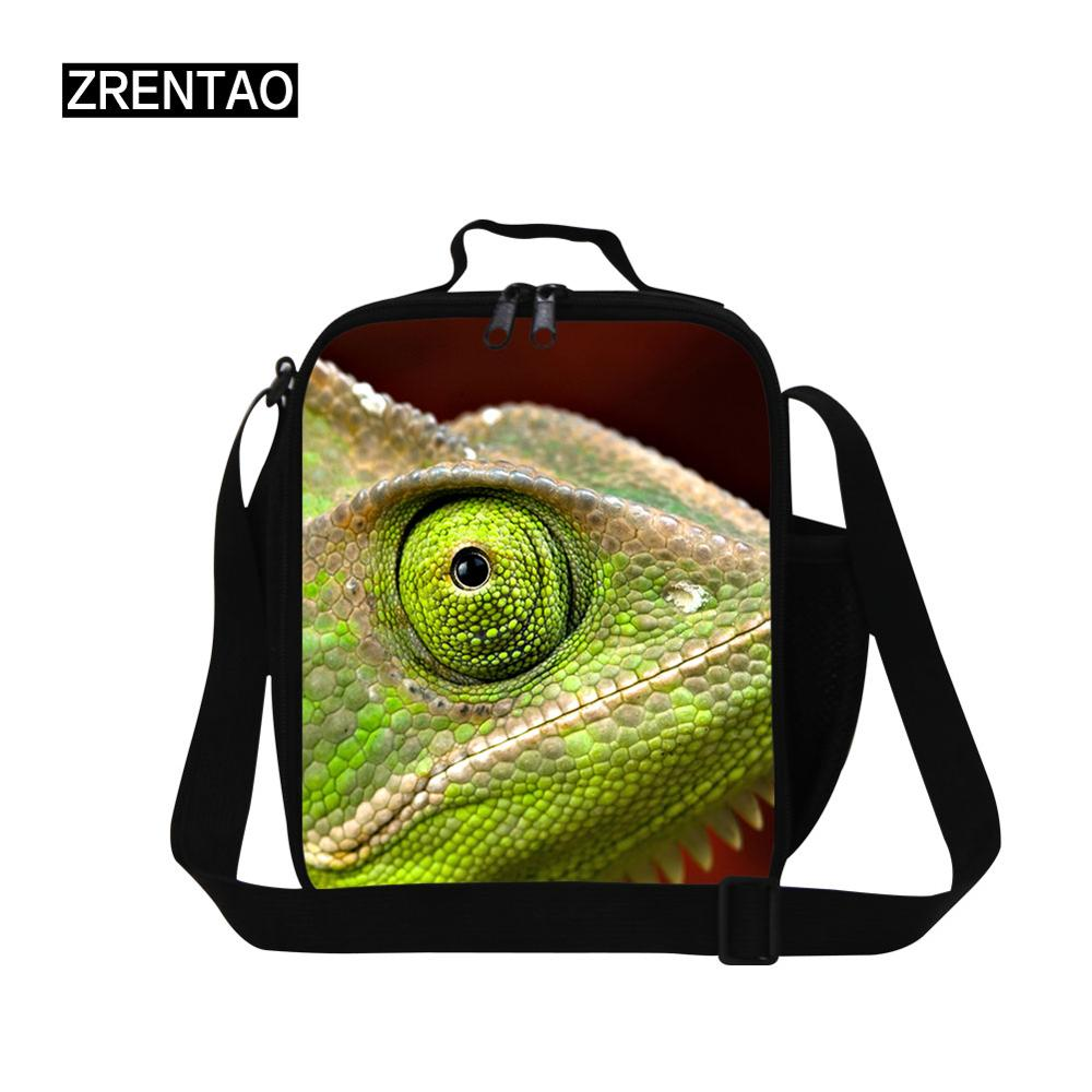 Cool Lunchbag 9