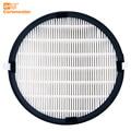 Запасной воздушный фильтр для очиститель воздуха HEPA W2106