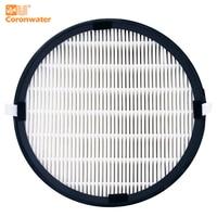 Filtro de aire de repuesto para purificador de aire HEPA W2106