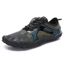 Swimming Sandals Tenis Aqua-Shoes Beach-Slippers Diving-Socks Breathable Woman Adult