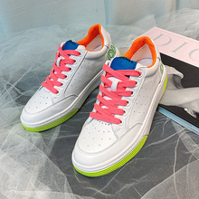 2020 Casual Shoes For Women Cas