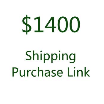 Niestandardowy Link do zakupu produktu Link do zakupu hurtowego Link do zakupu różnicy przewozowej tanie i dobre opinie Brak CN (pochodzenie) moda