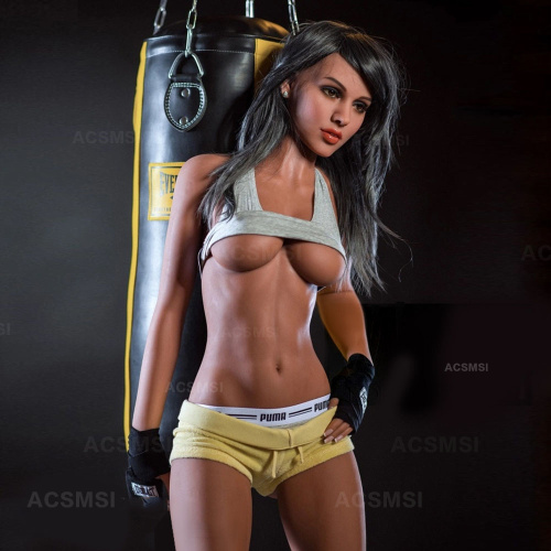 He0bd47a8ac924bb2affac736311d5b1aO Muñeca sexual de cuerpo completo, juguete sexy de silicona TPE de alta calidad, con pecho grande, vagina y coño, para sexo oral y anal, rebaja