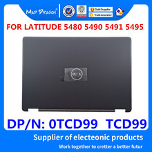 MAD DRAGON Brand Laptop LCD Rear Cover Top Shell Screen Lid