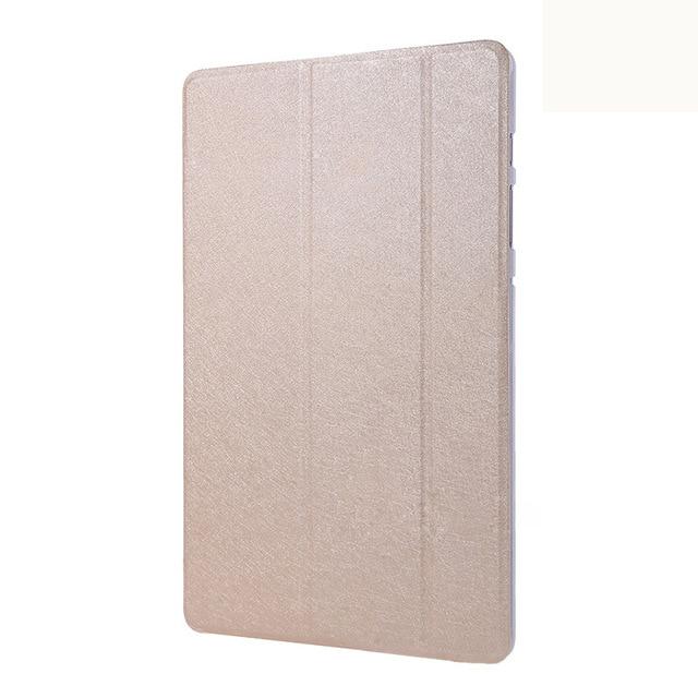 For iPad 7 10.2 White Funda iPad 7th Generation Case for Apple iPad 10 2 2019 A2197 A2198 A2200 A2232 Smart