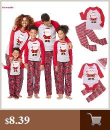 Семейный костюм для папы, мамы и ребенка; одинаковые рождественские комплекты для семьи; футболка для мамы и дочки; одежда с короткими рукавами для папы и сына