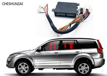 CHESHUNZAI Car Window Closer Glass Opening / Closing Automaticly  For Great wall haval hover h5 h3 Wingle 5