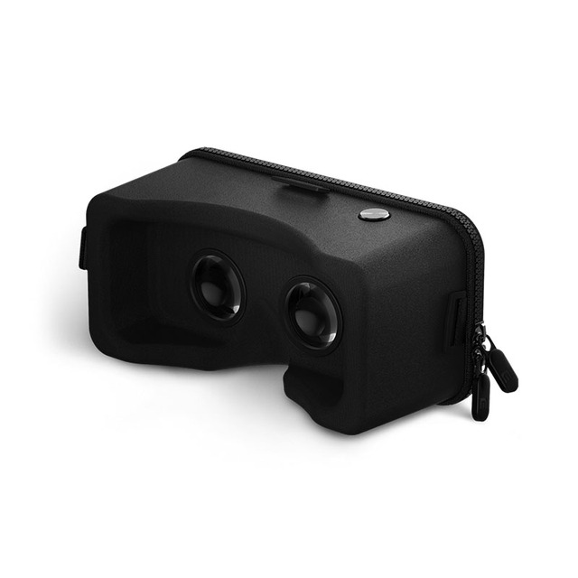 Mi VR Play 1 2