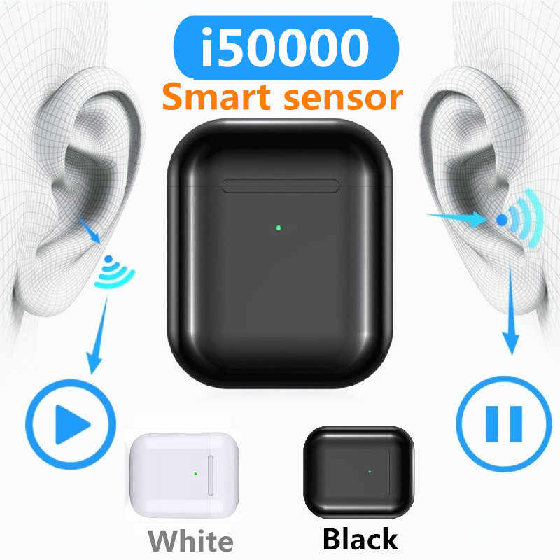 i50000 TWS In-ear detection 1536u 1:1 Air2 Pop up PK H1chip i200 i500 i1000 i2000 i5000 i9000 tws i90000 tws i20000 i10000 tws