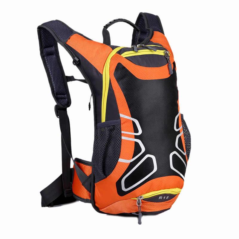S1000rr Moto accessori Moto zaino motocorss equitazione zaino borsa da viaggio per sv650 daytona 675 t max mt 09 tracciante