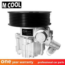 High Quality Brand New For Power Steering Pump Mercedes-Benz X164 W164 SUV W251 MPV W221 0044668301 a0044668301 a-0044668301 датчик delphi 2808 6011 mpv suv