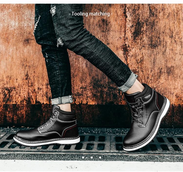 fashion boots (1)