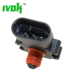Датчик давления карты для Vauxhall Opel Astra IV G Combo II Corsa III C 1,7 DI DTI 6238166 98131026 97180655 1247049