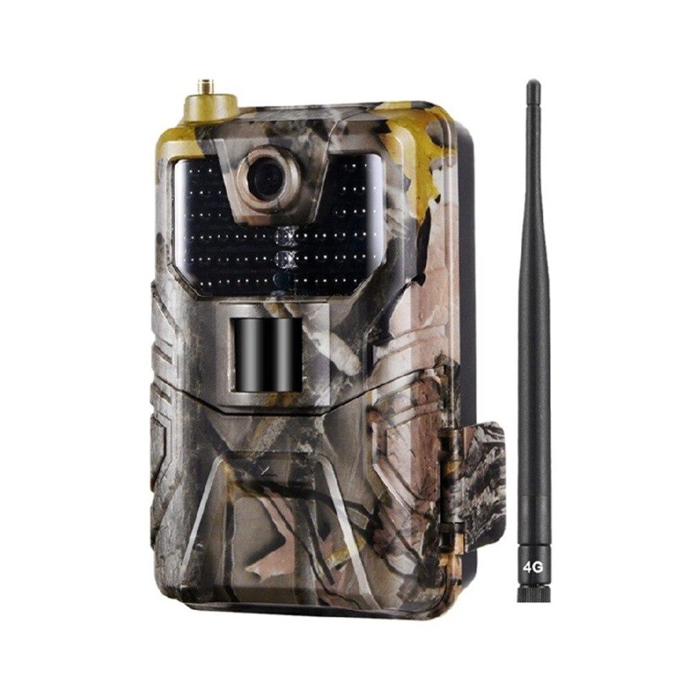 0.3s mms sms smtp ftp selvagem câmera 44led caçador câmera