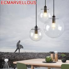 Sala De Jantar Hanglamp Industrieel Pendente Loft Decor Suspension Luminaire Luminaria Lampen Modern Deco Maison Pendant Light