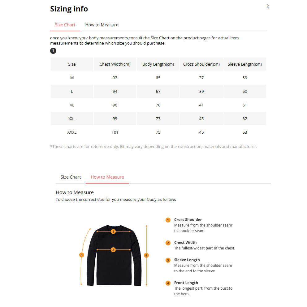 Đơn Giản Dài Tay Thu Xuân Canh Tác Của Một Đạo Đức Áo Thun Nam Bộ Cổ Chữ V Chắc Chắn Polyester Trắng Màu Xám Xanh Dương T áo Sơ Mi Nam