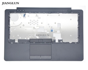 JIANGLUN For Dell Latitude E7440 (P40G) Palmrest with Touchpad