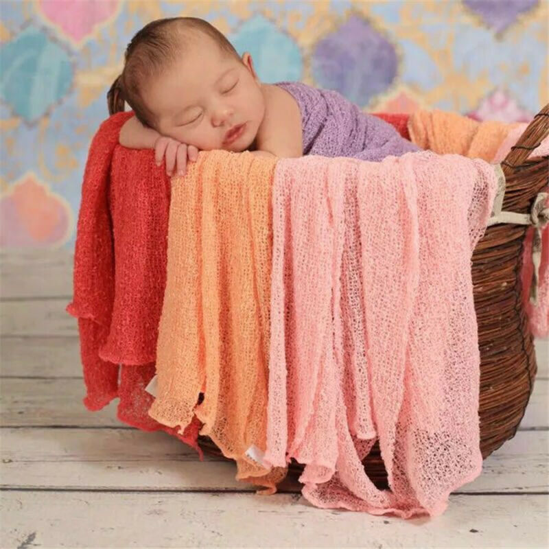 Baby Blanket Cotton Soft Kids Month Blankets Newborn Swaddle Infant Wrap Bath Towel Photography Prop Baby Kid Wraps Swaddle