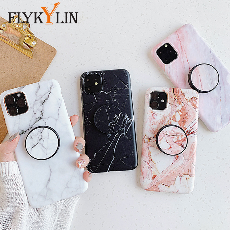 Phone Case cover Iphone 11 pro Max iphone 11 pro Huawei P30 Pro