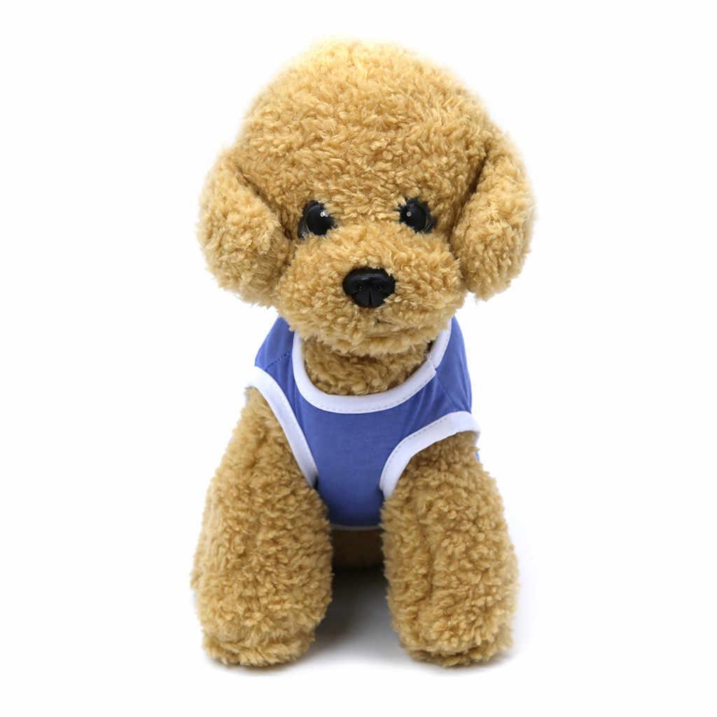 2019 ใหม่สัตว์เลี้ยงสุนัขเสื้อวันเกิดจิตรกรรม Polar Puppy Coat สัตว์เลี้ยง Cat เสื้อผ้าเสื้อ