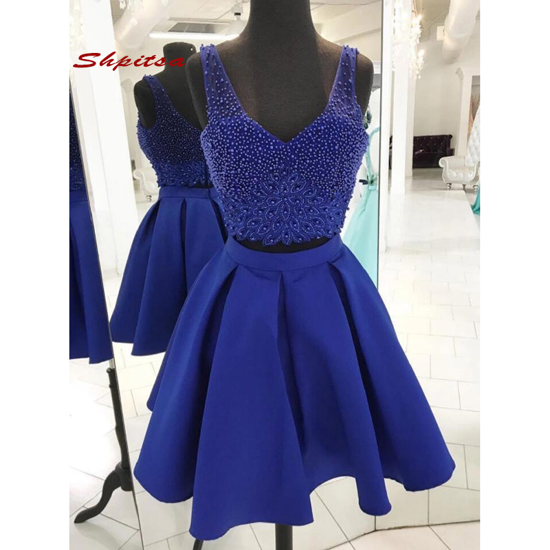 0d5a2f Buy Royal Blue Dresses For Women Plus Size Formal And ...