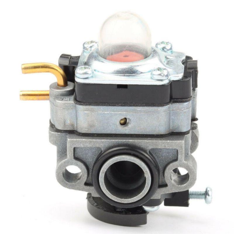 High Quality Practical Durable Carburetor For Troy Bilt TB516EC Edger 29cc 4 Stroke Engine