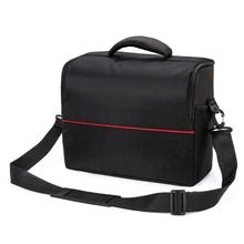 LEORY Projektor Fall Tasche Tragbaren Tuch Schutz für SKY GP70 K1 K2 K7 K9 UFO P8I MD322 R15 R11 R9 R7 kunden Mini Projektor