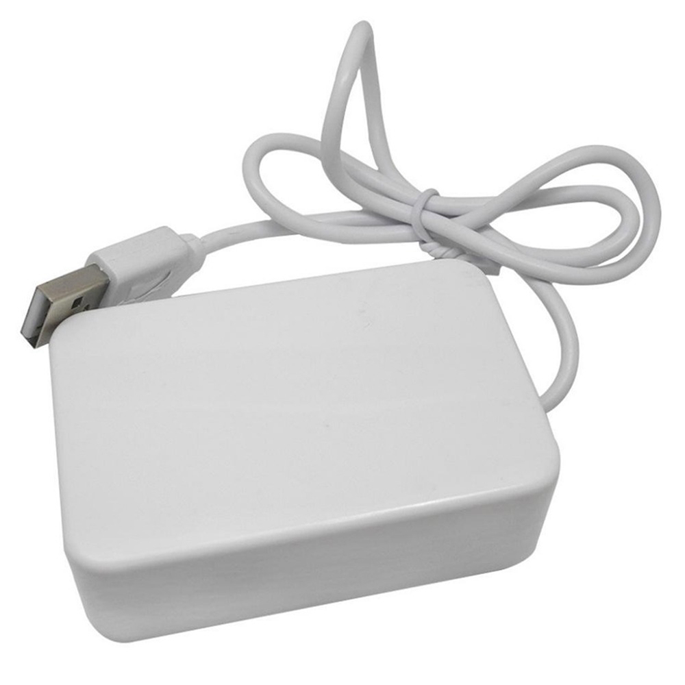 Купить микро usb хаб 20 комбо 3 порта сплиттер адаптер питания tf/sd/ms/m2