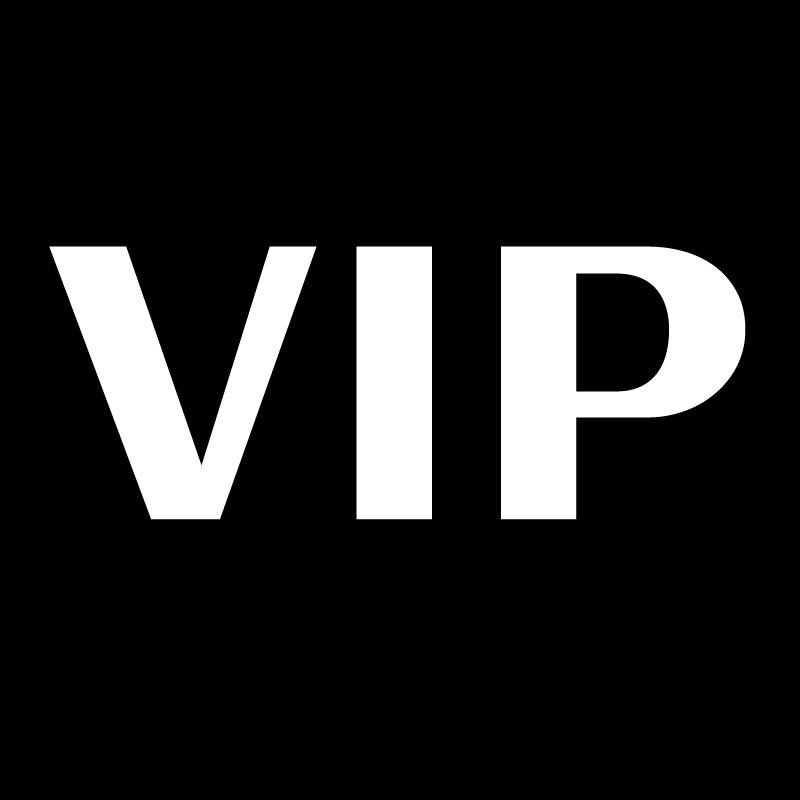 VIP 10pcs Cards