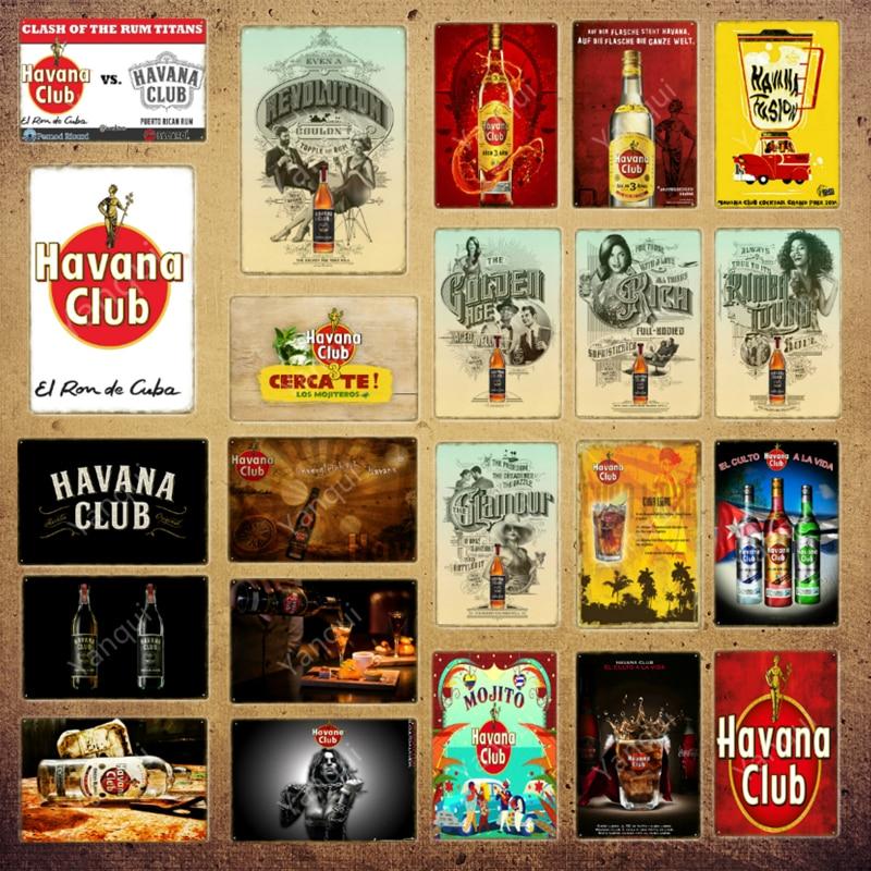 Falstaff Cola Beer Beverage Bar Pub Club Round Wall Clock